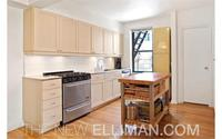 StreetEasy: 50 East 8th St. #2W - Co-op Apartment Sale in Greenwich Village, Manhattan