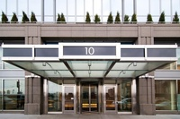 10 West End Avenue #3J