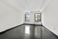 StreetEasy: 20 Pine St. #2605 - Condo Apartment Sale at 20 Pine - The Collection in Financial District, Manhattan