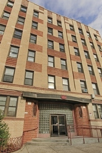 StreetEasy: 45 Martense St. #2D - Co-op Apartment Sale in Flatbush, Brooklyn