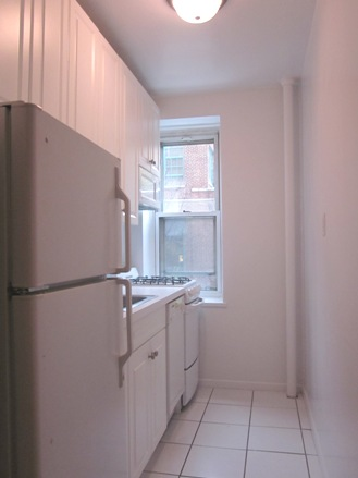 NO FEE - Unbeatable Meatpacking/West Village Location - Oversized Alcove Studio - DRMN/ELEV - Great Closets