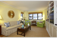 StreetEasy: 176 East 77th St. #2C - Co-op Apartment Sale in Upper East Side, Manhattan