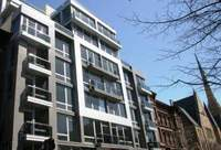 StreetEasy: 117 West 123rd St. #4C - Condo Apartment Sale at Windows on 123 in Central Harlem, Manhattan