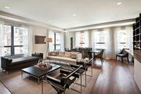 StreetEasy: 52 Thomas St. #4D - Condo Apartment Rental in Tribeca, Manhattan