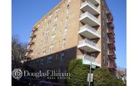 255 Fieldston Terrace #5D