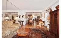 415 East 52nd Street #8EA
