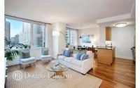 200 West End Avenue #12L
