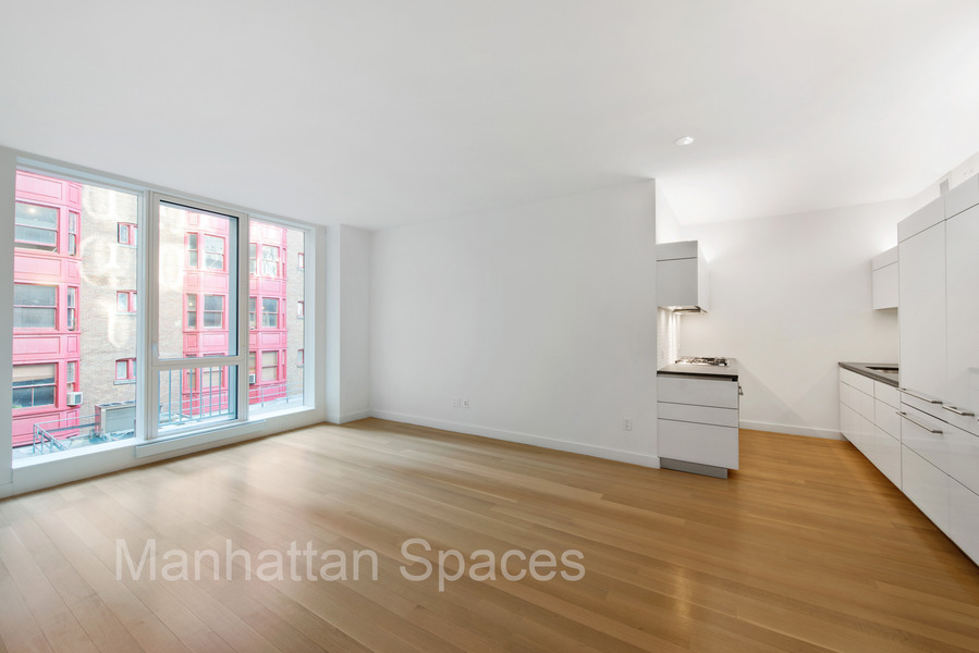 241 Fifth Avenue #7C