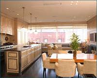 streeteasy  111 jane st    condo apartment sale in west village  manhattan