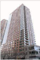 StreetEasy: 30 West St., Apt. 19-C #19C - Condo Apartment Sale at Millennium Tower Residences in Battery Park City, Manhattan
