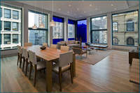 StreetEasy: 40 Mercer St. #5E - Condo Apartment Sale in Soho, Manhattan