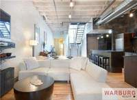 StreetEasy: 41 Murray St. #5FLR - Co-op Apartment Sale in Tribeca, Manhattan