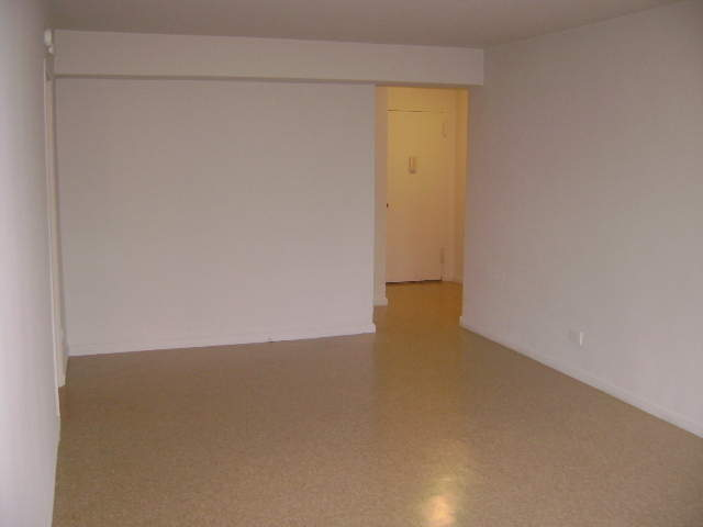 Spacious Studio Apt. in Corona Queens, Lefrak City