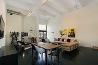 StreetEasy: 354 Broome St. #6B - Condo Apartment Sale in Nolita, Manhattan