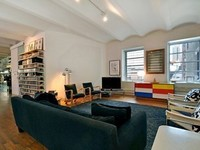 StreetEasy: 20-26 N Moore #5E - Co-op Apartment Sale in Tribeca, Manhattan