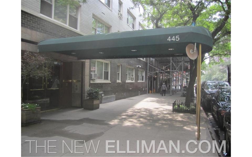 445 east 86th street 11h