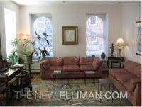 StreetEasy: 211 Front St. #2 - Townhouse Rental in Fulton/Seaport, Manhattan