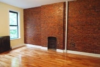 StreetEasy: 2305 Adam Clayton Powell Blvd. #3 - Rental Apartment Rental in Central Harlem, Manhattan
