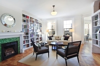 StreetEasy: 61 Pierrepont St. #61 - Co-op Apartment Sale in Brooklyn Heights, Brooklyn