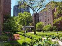 StreetEasy: 112-20 72 Dr  - Co-op Apartment Sale in Forest Hills, Queens