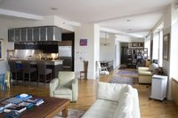 StreetEasy: 1 Hudson St. #9 - Co-op Apartment Sale in Tribeca, Manhattan