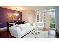 StreetEasy: 300 East 55th St. #6F - Condo Apartment Rental at Milan Condominium in Sutton Place, Manhattan
