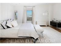 StreetEasy: 1 Central Park South #1403 - Condo Apartment Sale at The Plaza in Central Park South, Manhattan