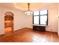 StreetEasy: 188 East 70th St. #11A - Condo Apartment Sale in Lenox Hill, Manhattan