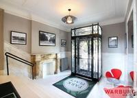 StreetEasy: 42 West 120th St. #1B - Condo Apartment Sale at Park Place Condominium in Central Harlem, Manhattan