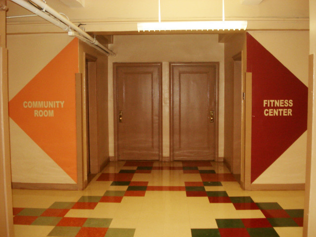 Tudor City CO-OP Studio for rent - All Utilities Included