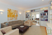 StreetEasy: 1150 Fifth Ave. #15E - Co-op Apartment Rental in Carnegie Hill, Manhattan