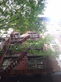 StreetEasy: 181 Thompson St. #4 - Rental Apartment Rental in Greenwich Village, Manhattan