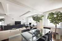 930 Fifth Avenue #7H