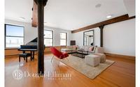 459 Washington Street #5S
