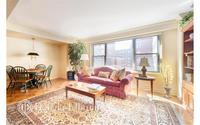 75 East End Avenue #12B