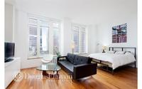 15 William Street #17D