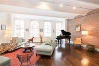 StreetEasy: 11 West 20th St. #8FL - Condo Apartment Sale in Flatiron, Manhattan