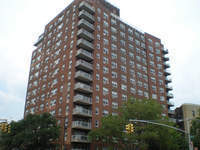 10 Plaza Street East in Prospect Heights