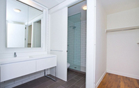 StreetEasy: 15 William St. #21F - Condo Apartment Rental at William Beaver House in Financial District, Manhattan