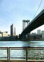 StreetEasy: 100 Jay St. #20A - Condo Apartment Sale at J Condominium in DUMBO, Brooklyn