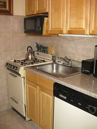 StreetEasy: 139 East 33rd St. #12O - Co-op Apartment Rental in Midtown South, Manhattan