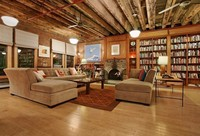 StreetEasy: 262 Mott #203 - Condo Apartment Sale in Nolita, Manhattan
