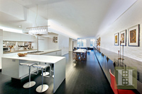 StreetEasy: 45 Crosby St. #6N - Co-op Apartment Sale in Soho, Manhattan