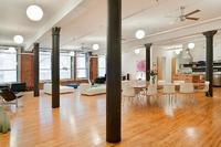 StreetEasy: 284 Lafayette St. #2D - Co-op Apartment Sale in Soho, Manhattan