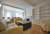StreetEasy: 1235 Park Ave. #2A - Rental Apartment Rental in Carnegie Hill, Manhattan