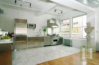 StreetEasy: 150 West 26th St. #803 - Condo Apartment Sale in Chelsea, Manhattan