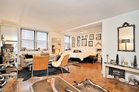 StreetEasy: 165 Christopher St. #LL - Co-op Apartment Sale in West Village, Manhattan