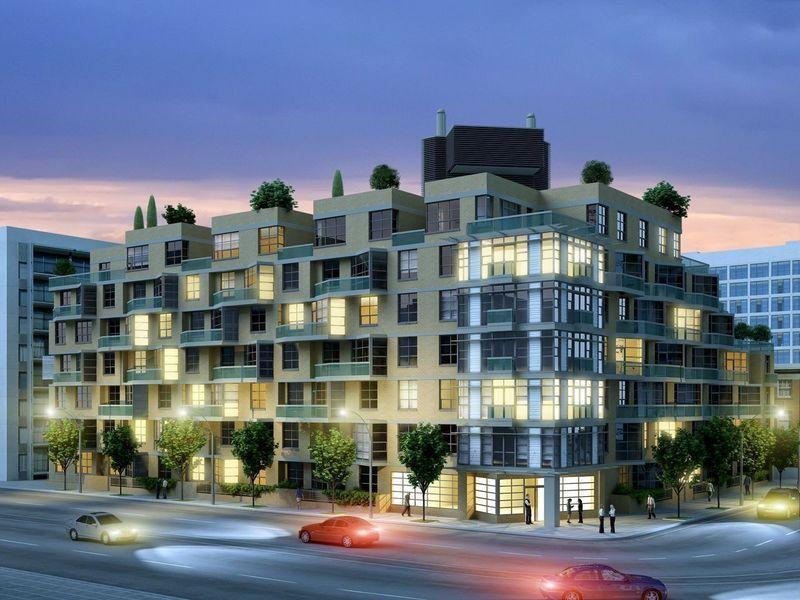 Williamsburg Brooklyn Rental Apartments Brooklyn Apartment Math Wallpaper Golden Find Free HD for Desktop [pastnedes.tk]