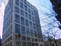 111 Fourth Avenue in East Village