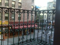 StreetEasy: 202 Mott St. #8 - Rental Apartment Rental in Nolita, Manhattan